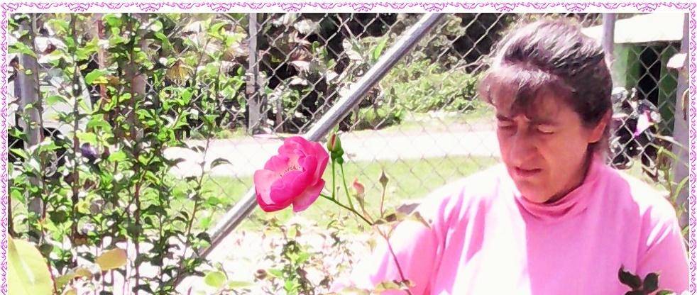 8-Septiembre-Paz-de-Selva-Verde-Flores2