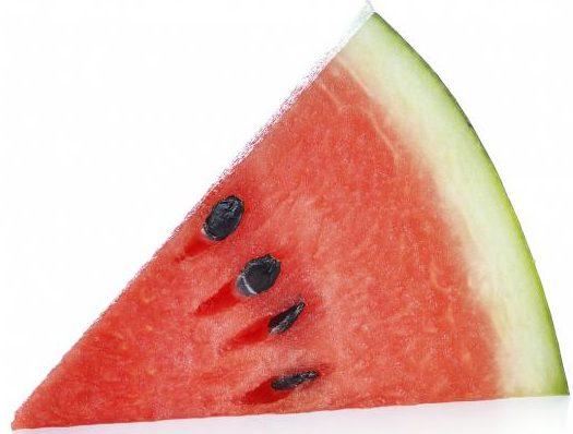 recetas de comidas para bajar de peso economicas